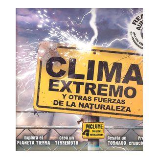 clima-extremo-y-otras-fuerzas-de-la-naturaleza-1-9789588737973
