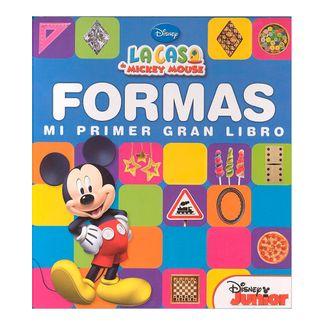formas-mi-primer-gran-libro-2-9789588737997