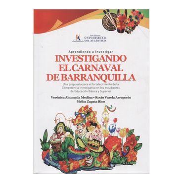 investigando-el-carnaval-de-barranquilla-2-9789588742588