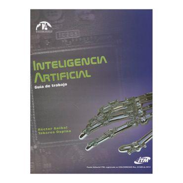 inteligencia-artificial-guia-de-trabajo-2-9789588743172
