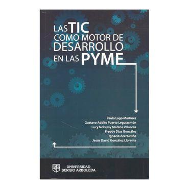 las-tic-como-motor-de-desarrollo-en-las-pyme-2-9789588745367
