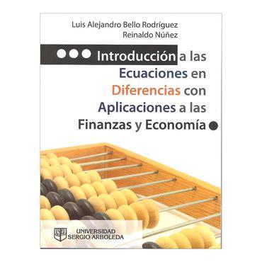 introduccion-a-las-ecuaciones-en-diferencias-con-aplicaciones-a-las-finanzas-y-economia-2-9789588745473