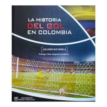la-historia-del-gol-en-colombia-2-9789588745633