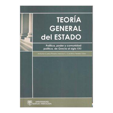 teoria-general-del-estado-politica-poder-y-comunidad-politica-de-grecia-al-siglo-xxi-2-9789588745688