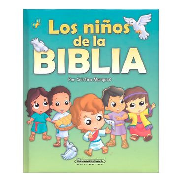 los-ninos-de-la-biblia-5-9789588756394