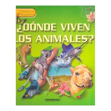 donde-viven-los-animales-2-9789588756035