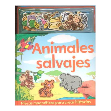 animales-salvajes-2-9789588756042