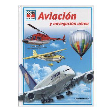 aviacion-y-navegacion-aerea-2-9789588756066