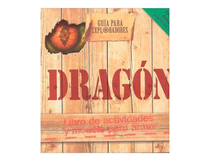 dragon-guia-para-exploradores-2-9789588756073