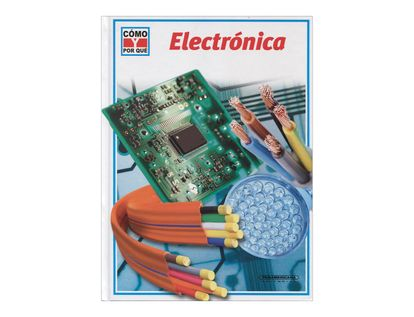 electronica-2-9789588756233