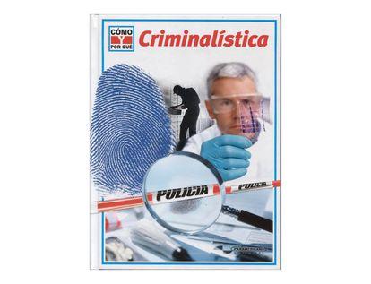 criminalistica-2-9789588756257