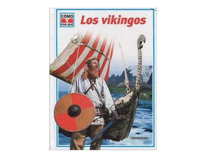 los-vikingos-2-9789588756264
