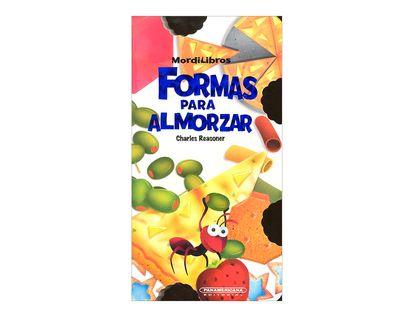 formas-para-almorzar-6-9789588756776