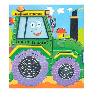 teo-el-tractor-2-9789588756882