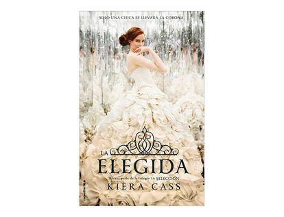 la-elegida-2-9789588763118