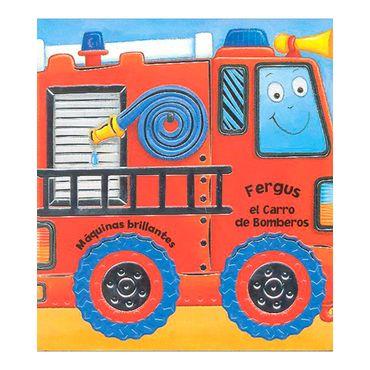fergus-el-carro-de-bomberos-2-9789588756851