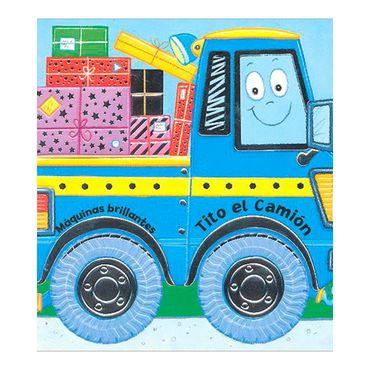 tito-el-camion-maquinas-brillantes-2-9789588756875
