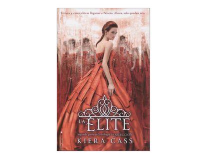la-elite-2-9789588763163