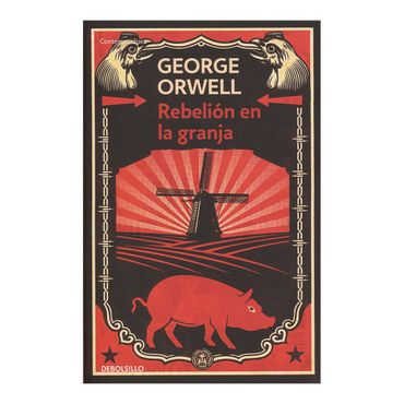 rebelion-en-la-granja-2-9789588773841