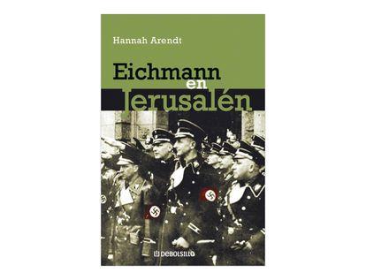 eichmann-en-jerusalen-2-9789588773537