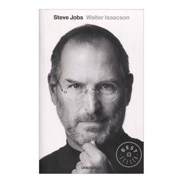 steve-jobs-2-9789588773568