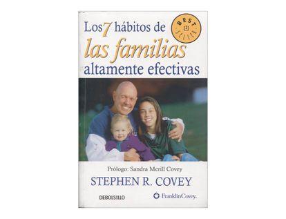 los-7-habitos-de-las-familias-altamente-efectivas-2-9789588773599