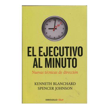 el-ejecutivo-al-minuto-nuevas-tecnicas-de-direccion-2-9789588773629