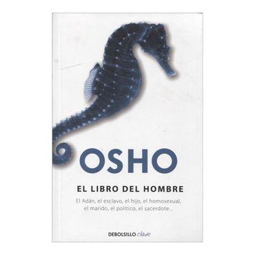 el-libro-del-hombre-2-9789588773674