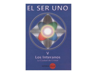 el-ser-uno-v-los-interanos-la-ciudad-de-cristal-2-9789588786216