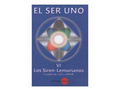 el-ser-uno-vi-los-siren-lemurianos-ciudad-de-luz-y-amor-2-9789588786223