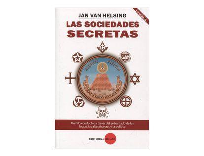 las-sociedades-secretas-2-9789588786292