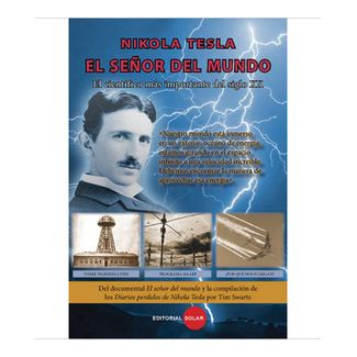 nikola-tesla-el-senor-del-mundo-2-9789588786308