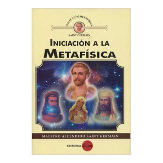 iniciacion-a-la-metafisica-2-9789588786414
