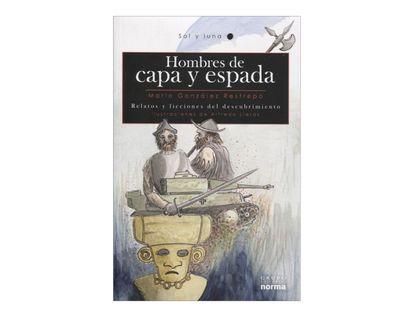 hombres-de-capa-y-espada-relatos-y-ficciones-del-descubrimiento-2-9789588774282