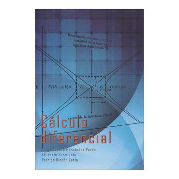 calculo-diferencial-2-9789588782249