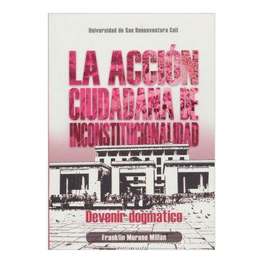 la-accion-ciudadana-de-inconstitucionalidad-2-9789588785233