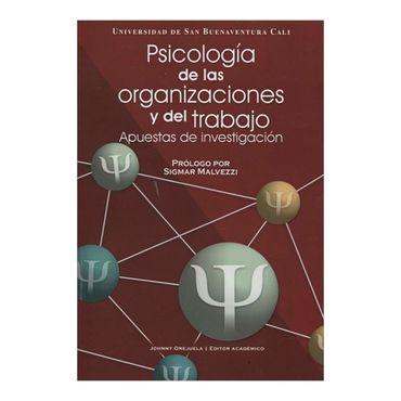 psicologia-de-las-organizaciones-y-del-trabajo-apuestas-de-investigacion-2-9789588785318