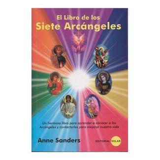 el-libro-de-los-siete-arcangeles-2-9789588786032