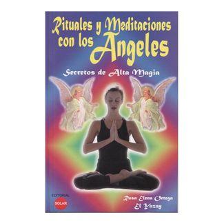 rituales-y-meditaciones-con-los-angeles-2-9789588786049