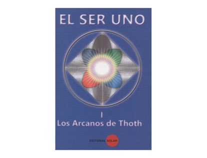 el-ser-uno-i-los-arcanos-de-thoth-2-9789588786179