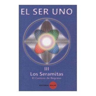 el-ser-uno-iii-los-seramitas-el-camino-de-regreso-2-9789588786193