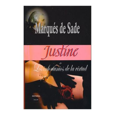 justine-los-infortunios-de-la-virtud-2-9789588786445