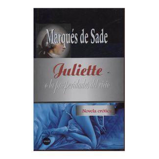 juliette-o-la-prosperidades-del-vicio-2-9789588786452