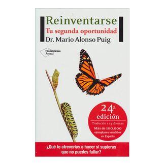reinventarse-tu-segunda-oportunidad-24-edicion-2-9789588787619