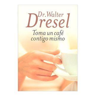 toma-un-cafe-contigo-mismo-2-9789588789378