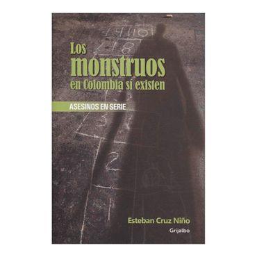 los-monstruos-en-colombia-si-existen-asesinos-en-serie-2-9789588789408