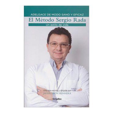 el-metodo-sergio-rada-un-estilo-de-vida-2-9789588789668