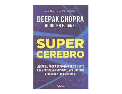supercerebro-2-9789588789521