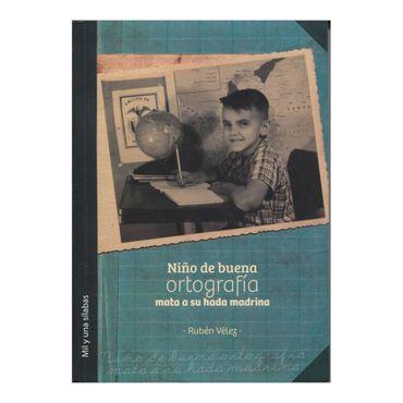 nino-de-buena-ortografia-mata-a-su-hada-madrina-2-9789588794273