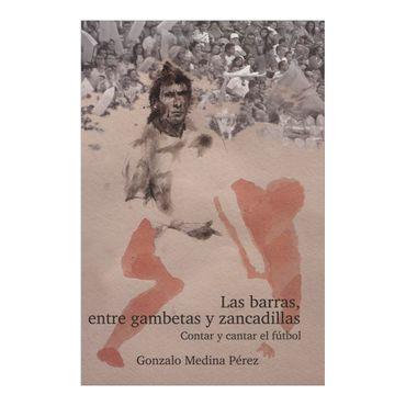 las-barras-entre-gambetas-y-zancadillas-2-9789588794334